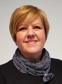 Linda Degg